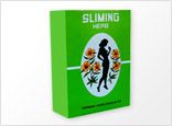 Slimming Herb